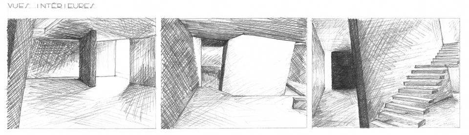 atelier4_s