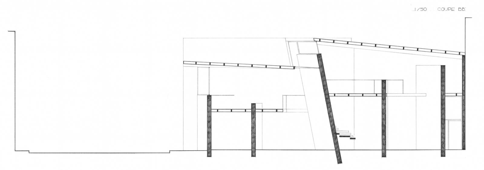 atelier5_s