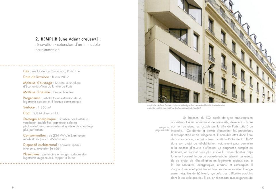 memoire_pierreBecheret_hautedef-18