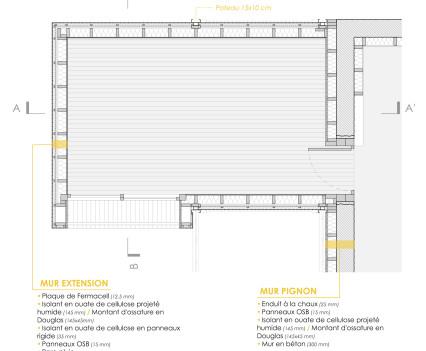 Kangourou_details_extension_plan