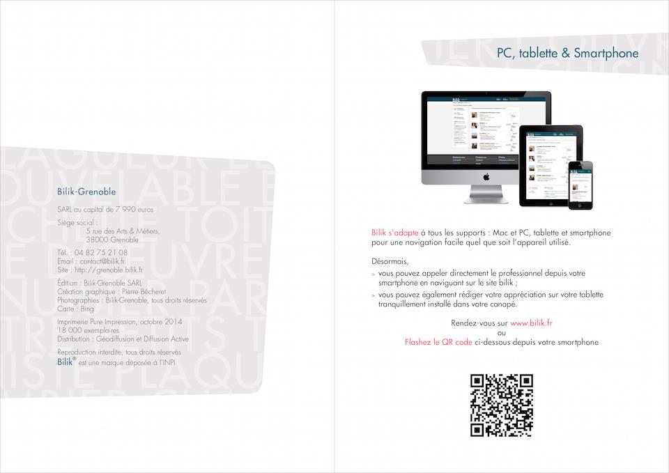 Bilik_Grenoble_1410_extrait_portfolio-11