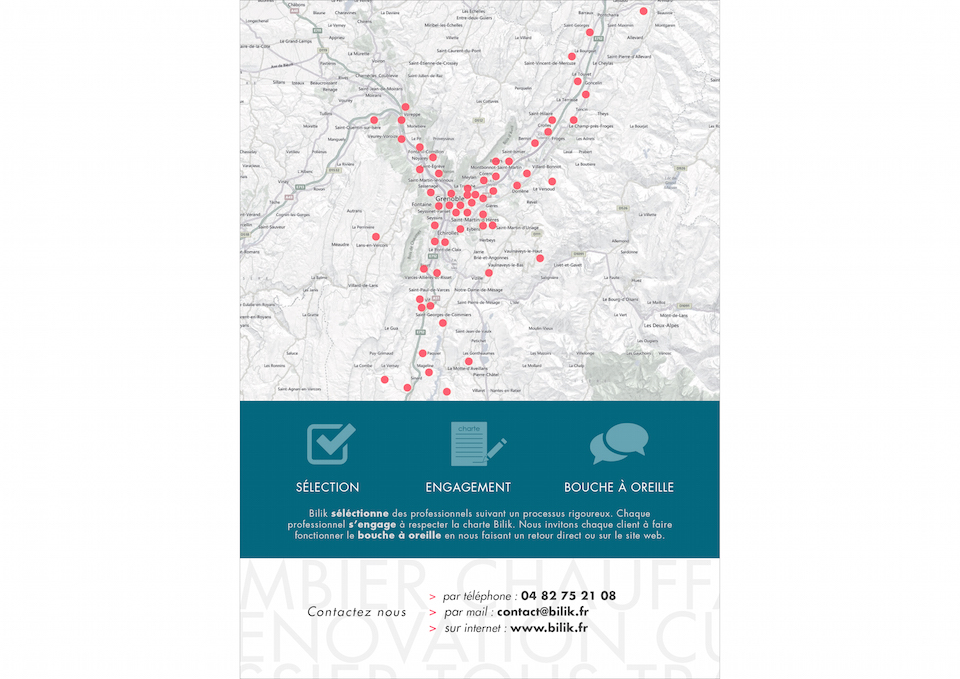 Bilik_Grenoble_1410_extrait_portfolio-12