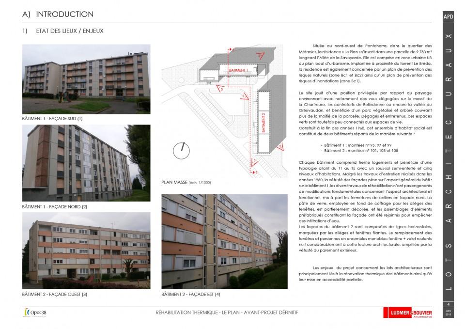 1301 - Le Plan - APD - PIECES ECRITES-4