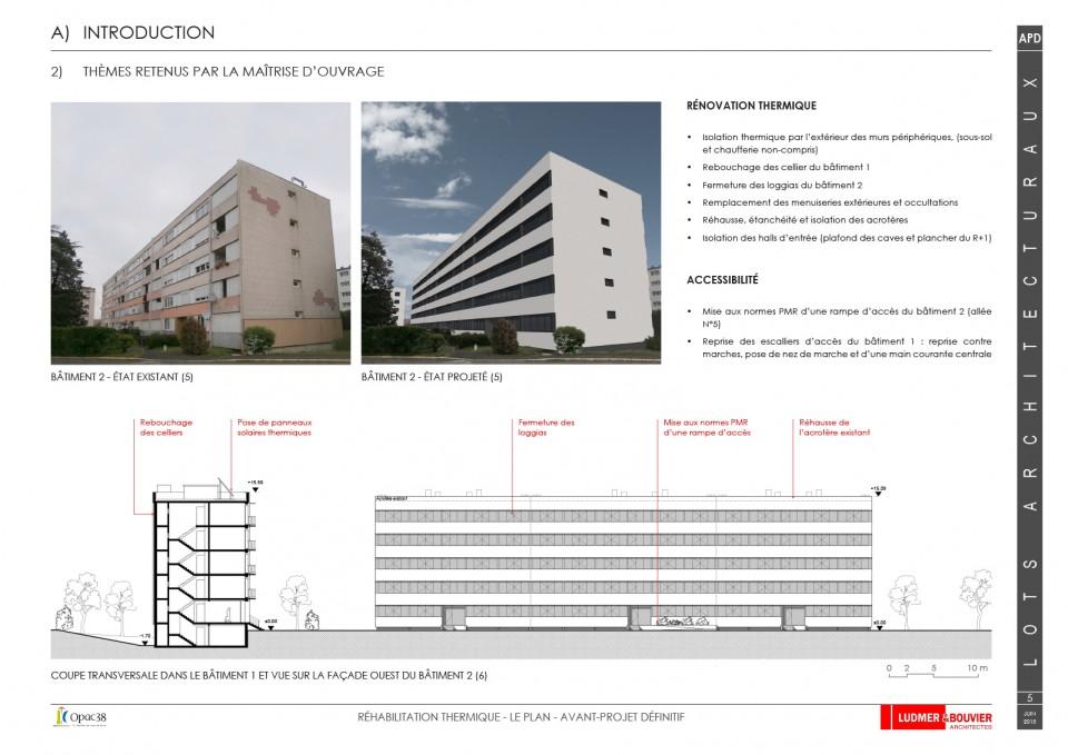 1301 - Le Plan - APD - PIECES ECRITES-5