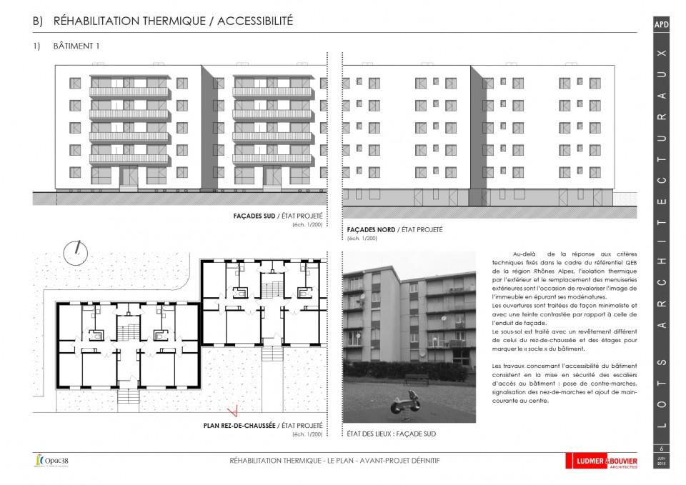 1301 - Le Plan - APD - PIECES ECRITES-6